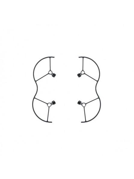 Mavic Pro Protector hélices