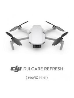 DJI Care Refresh Mavic Mini